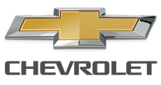 Chevrolet Dealer in Colorado Springs